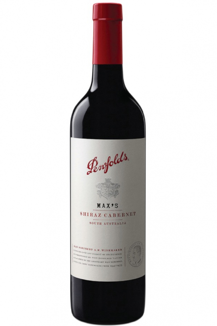 penfolds Max